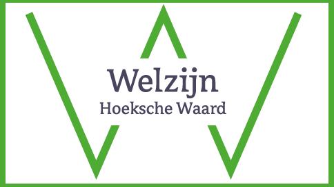 Logo-Welzijn-HW