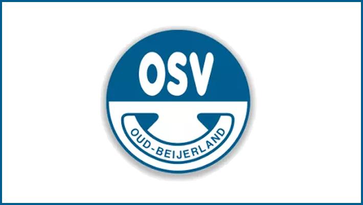 OSV Oud-Beijerland