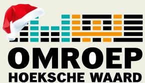 Omroep Hoeksche Waard