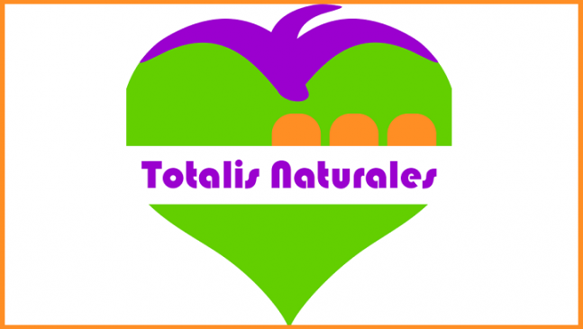 Logo Totalis Naturalis