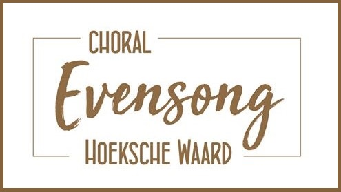 Choral Evensongs