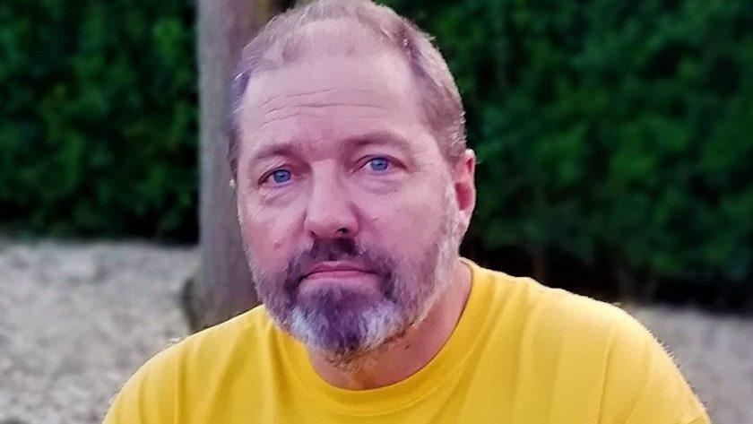 Werner de Jong